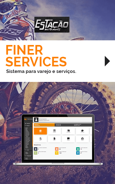 finerservices