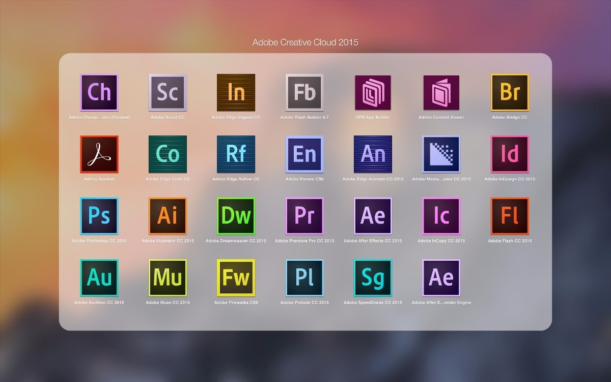 adobe-cc-2015-completo-mac-windows-877901_092015-F